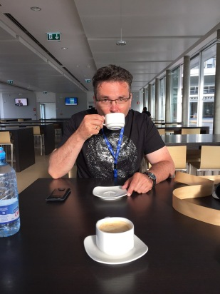 coffeecoffeecoffee at
