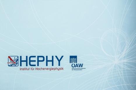 HEPHY-3