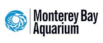 MontereyBayLogo